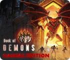 Book of Demons: Casual Edition oyunu