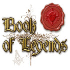 Book of Legends oyunu