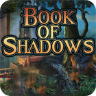 Book Of Shadows oyunu