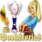 BookStories oyunu