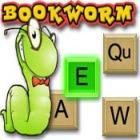 Bookworm Deluxe oyunu