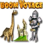 Boom Voyage oyunu