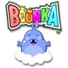 Boonka oyunu