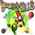 Boorp's Balls oyunu
