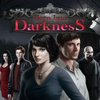 Born Into Darkness oyunu