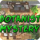 Botanist Mystery oyunu