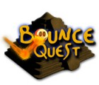 Bounce Quest oyunu