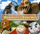 Bouncer's Journey oyunu