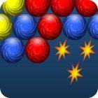 Bouncing Balls oyunu