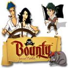 Bounty: Special Edition oyunu