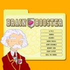 Brain Booster oyunu