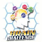 Brain Challenge oyunu