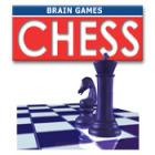 Brain Games: Chess oyunu