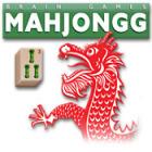 Brain Games: Mahjongg oyunu