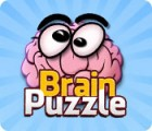 Brain Puzzle oyunu