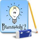 Brainiversity 2 oyunu