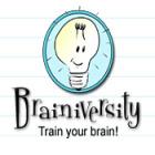 Brainiversity oyunu