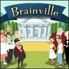 Brainville oyunu