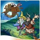 Brave Dwarves 2 oyunu