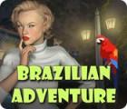 Brazilian Adventure oyunu