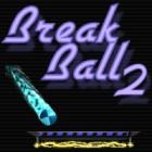 Break Ball 2 Gold oyunu