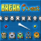 Break Quest oyunu