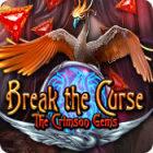 Break the Curse: The Crimson Gems oyunu