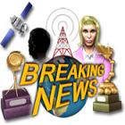 Breaking News oyunu