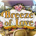 The Breeze Of Love oyunu