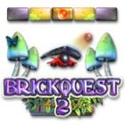 Brick Quest 2 oyunu