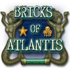 Bricks of Atlantis oyunu