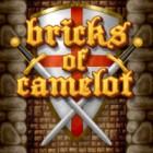 Bricks of Camelot oyunu
