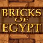 Bricks of Egypt oyunu