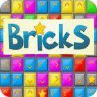 Bricks oyunu