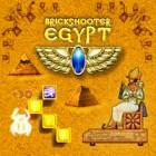 Brickshooter Egypt oyunu