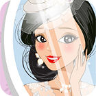 Bride Makeover oyunu
