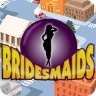 Bridesmaids oyunu