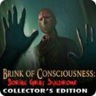 Brink of Consciousness: Dorian Gray Syndrome Collector's Edition oyunu