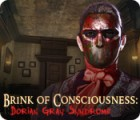 Brink of Consciousness: Dorian Gray Syndrome oyunu