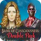 Brink of Consciousness Double Pack oyunu