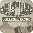 Bristlies: Players Pack oyunu