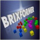 BrixFormer oyunu