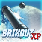 Brixout XP oyunu