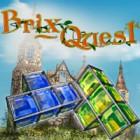 Brixquest oyunu