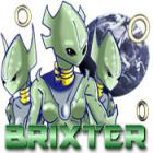 Brixter oyunu
