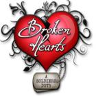 Broken Hearts: A Soldier's Duty oyunu