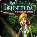 Brunhilda and the Dark Crystal oyunu