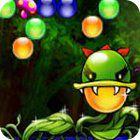 Bubble Elements: Earth oyunu