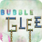 Bubble Glee oyunu