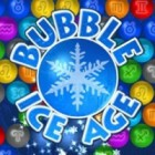 Bubble Ice Age oyunu